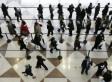 As Layoffs Persist, Good Jobs Go Unfilled