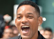Will Smith's 'Django Unchained' Role Didn't Happen Because Actor Wanted 'The Lead'