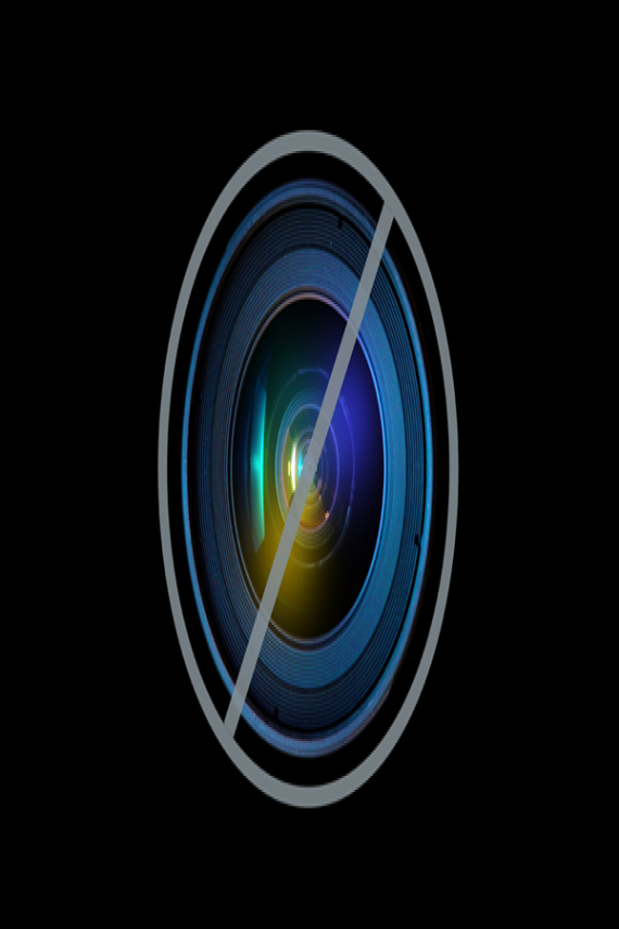 uk weather