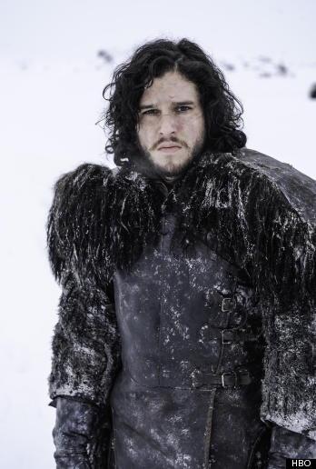 Kit Harington Game Of Thrones Actor Kit Harington Ta...