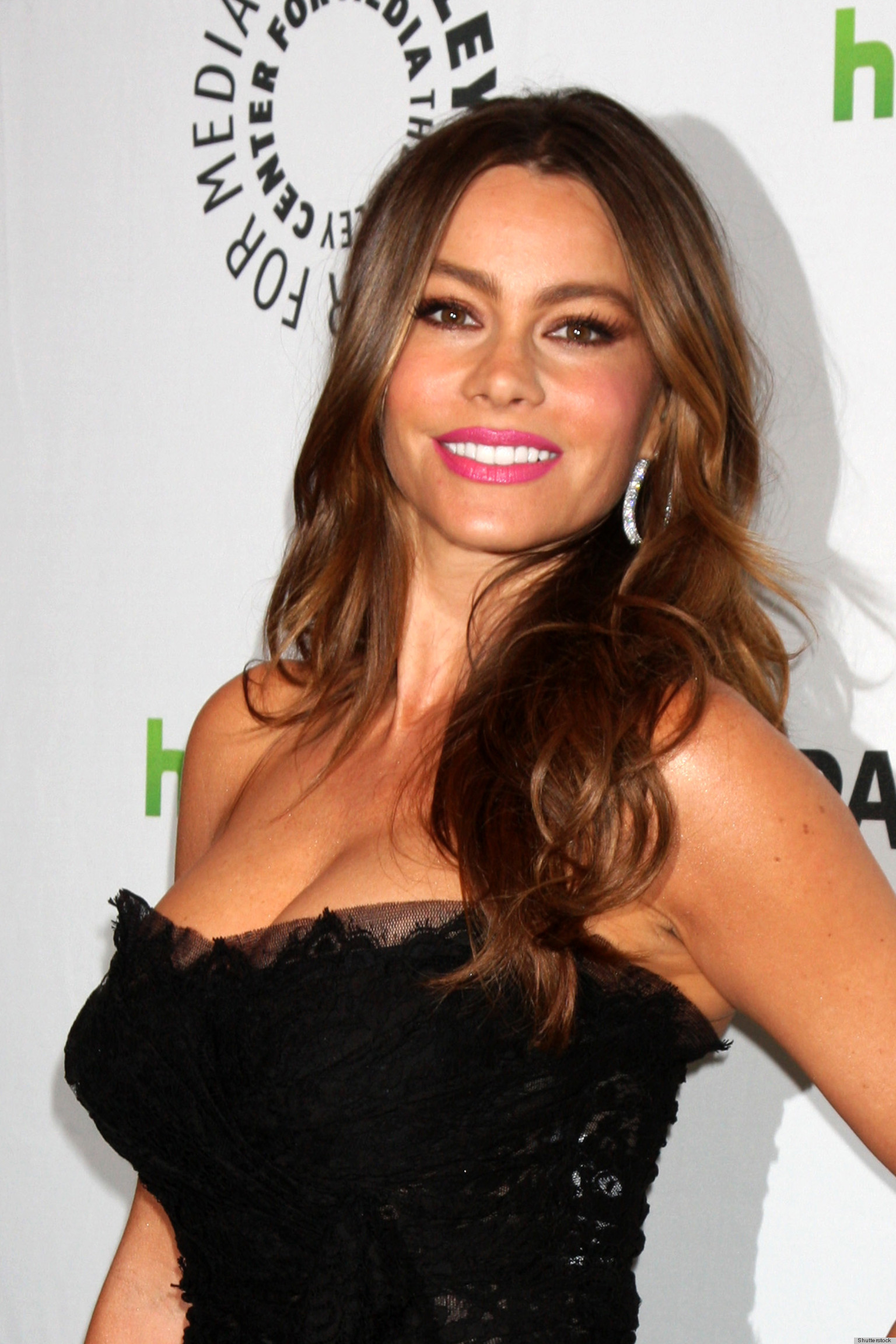 Sofia Vergara Rooms To Go n 2951279 on oscar party furniture