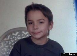 Shocking and sad: Man kills 10-year-old while cleaning gun, police say (VIDEO)