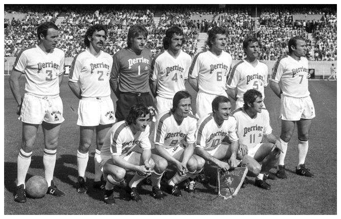 ol 1973