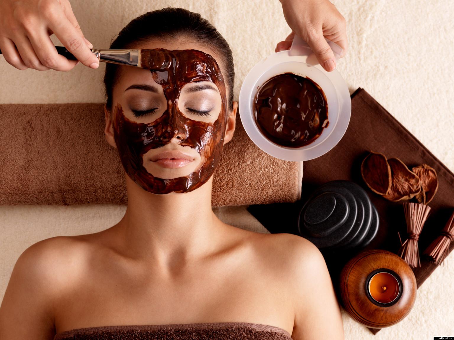 benefits of european facial