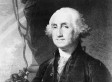 George Washington Whiskey: Mount Vernon To Sell Unaged Rye Whiskey Using First President's Recipe For $95 Per Bottle