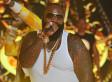 Rick Ross Date Rape Lyrics In 'U.O.E.N.O.' Stirs Controversy