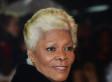 Dionne Warwick Bankrupt: Singer Owes $10 Million In Taxes