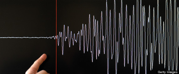 GUATEMALA EARTHQUAKE 62 MAGNITUDE