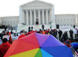 Supreme Court Proposition 8 Case Arguments Cast Doubt On Gay Marriage Ban