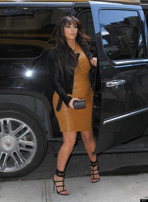 kim kardashian photos