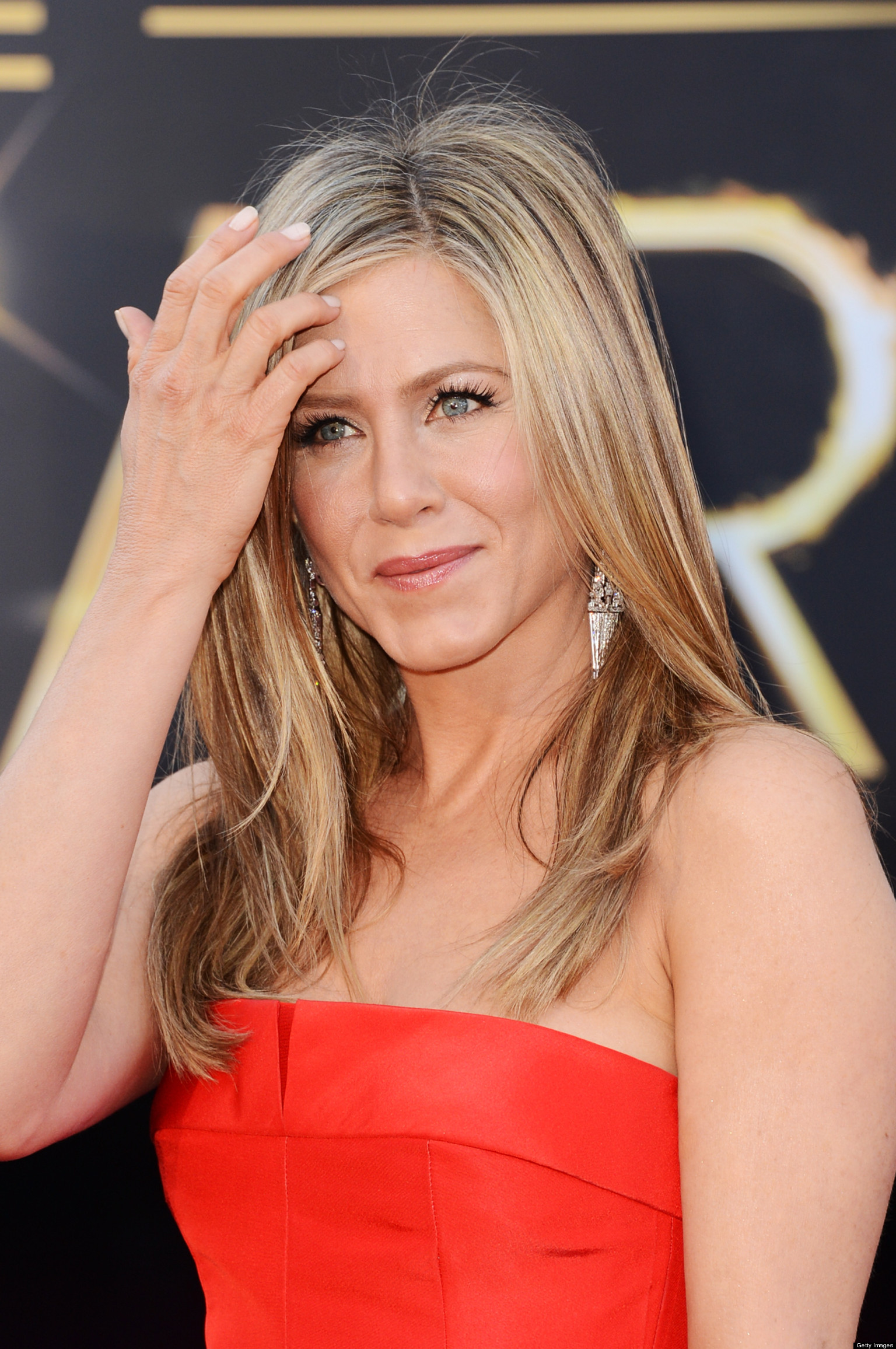 Jennifer Aniston's 'Ja...