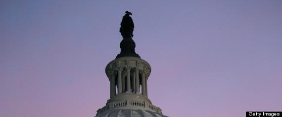 HOUSE DEMOCRATS TIAHRT AMENDMENT