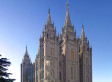 Mormon Church Shift On Gay Marriage Brings Momentum To Pro-Equality Camp