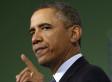 Immigration Reform Advocates Struggle With Obama 'Love-Hate' Relationship
