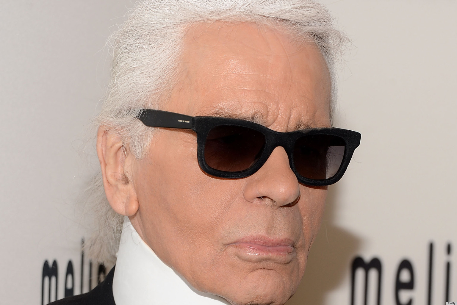 Talk Talk Talk Karl Lagerfeld Talks Gay