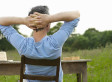 5 Breathing Tools to Break Work Stress