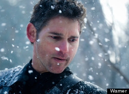 EXCLUSIVE: Eric Bana Turns Bad In 'Deadfall'