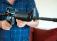 Hunters Across The Nation Boycott Colorado Over New Gun Control Laws