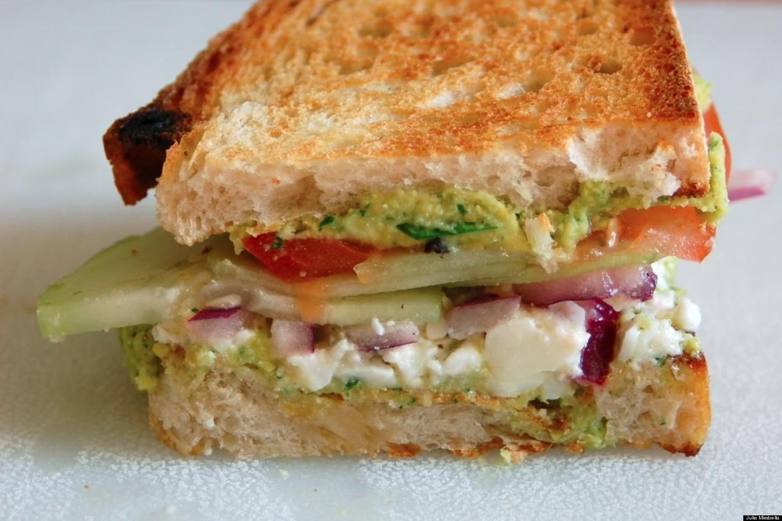 sandwich every greek salad sandwich greek salad pita sandwiches greek ...