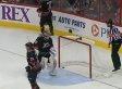 Jamie McBain Own Goal: Hurricanes Defensemen Scores On His Own Net (VIDEO)