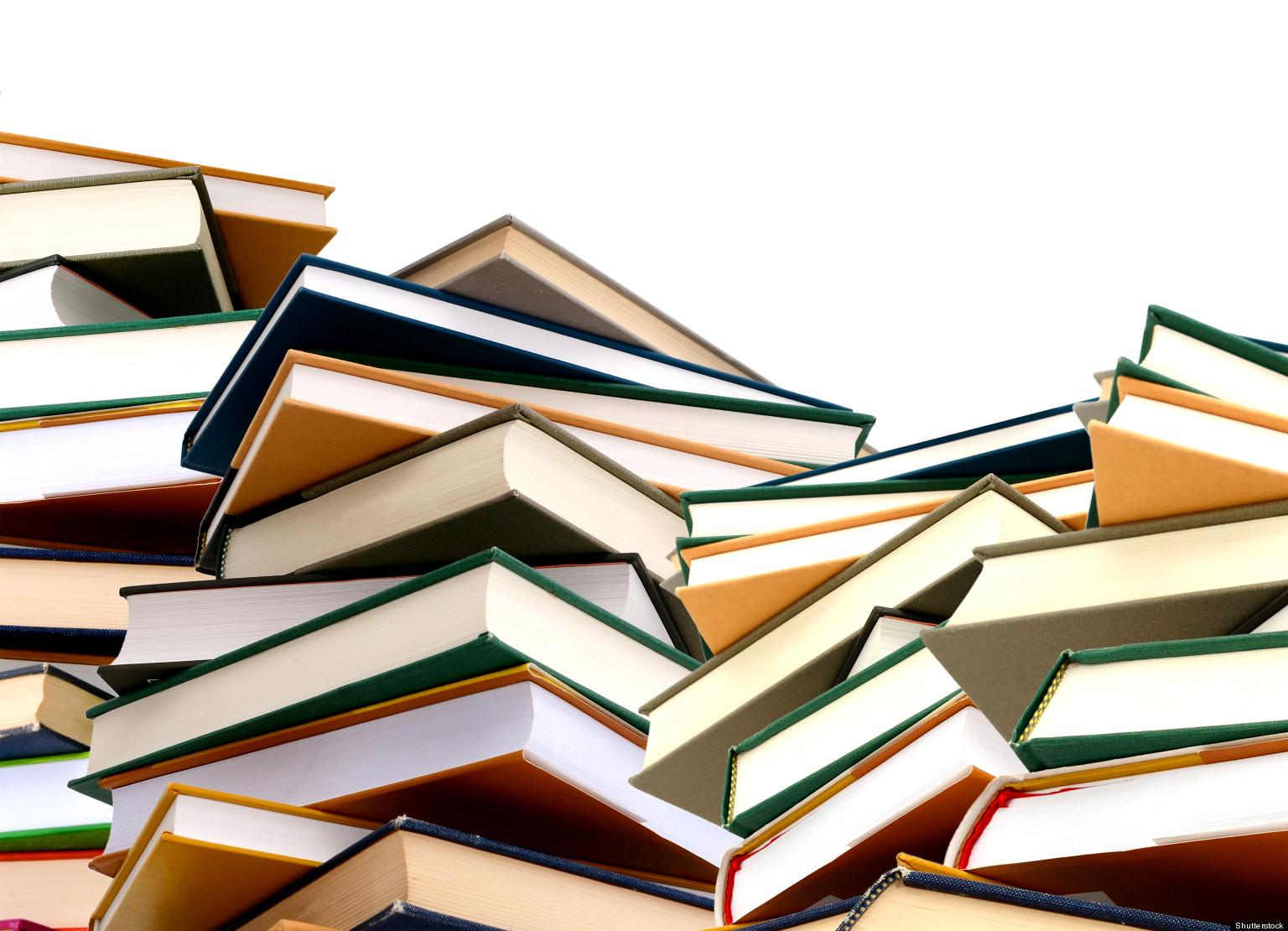 Filipino American Books B 3008833