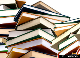 Confessions of a Book Festival Junkie