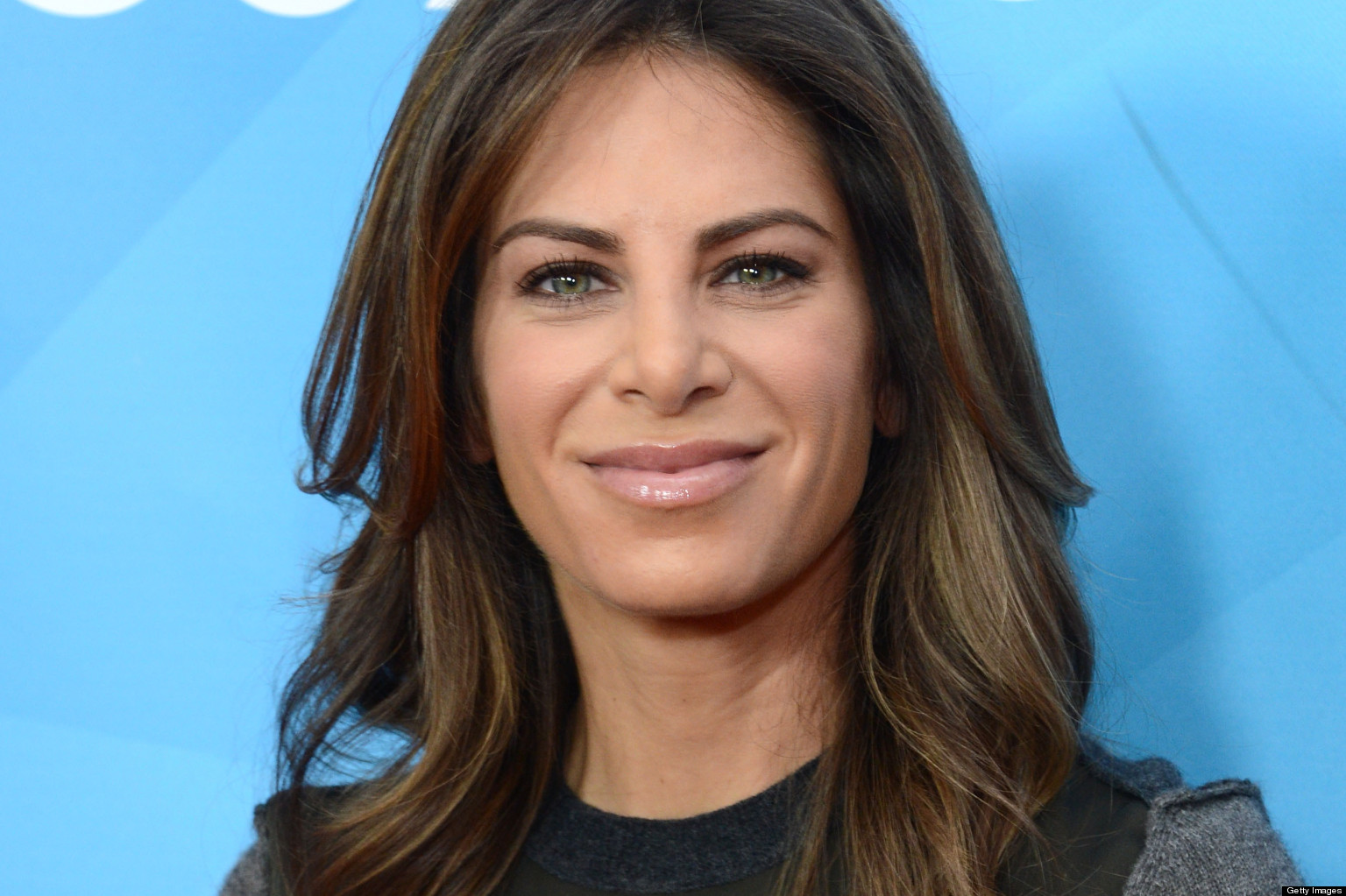 jillian michaels beginner shred отзывыjillian michaels 30 day shred, jillian michaels тренировки, jillian michaels отзывы, jillian michaels yoga, jillian michaels issues перевод, jillian michaels issues скачать, jillian michaels нет проблемным зонам, jillian michaels one week shred, jillian michaels level 3, jillian michaels программы, jillian michaels beginner shred на русском, jillian michaels killer arms and back, jillian michaels body revolution скачать, jillian michaels скачать, jillian-michaels.ru, jillian michaels level 2, jillian michaels — bodyshred, jillian michaels bodyshred скачать, jillian michaels workout, jillian michaels beginner shred отзывы