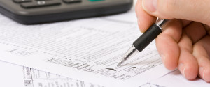 INCOME TAX DEADLINE CANADA 2013