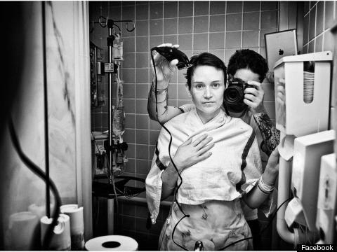 Powerful Photos Will Break Your Heart