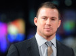 Channing Tatum On George Clooney: 'I'd Have Sex With Him'