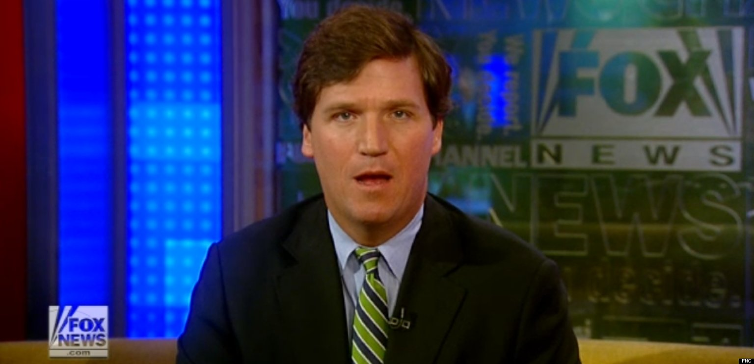 Howard Stern's Favorite Female Fox News Anchors