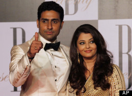 Bollywood's Royal Couple Will Grace Vancouver