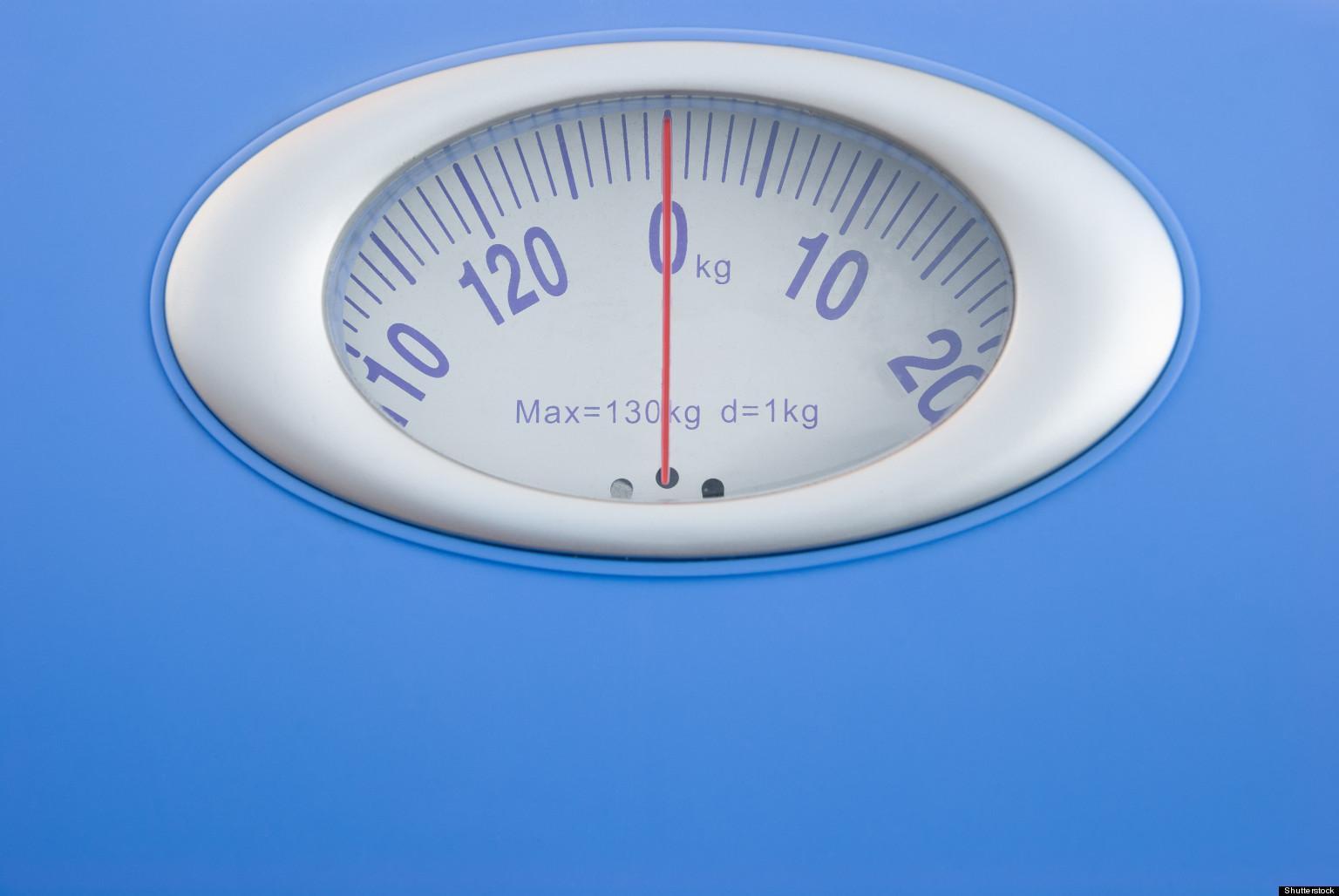 Weight loss trokendi xr