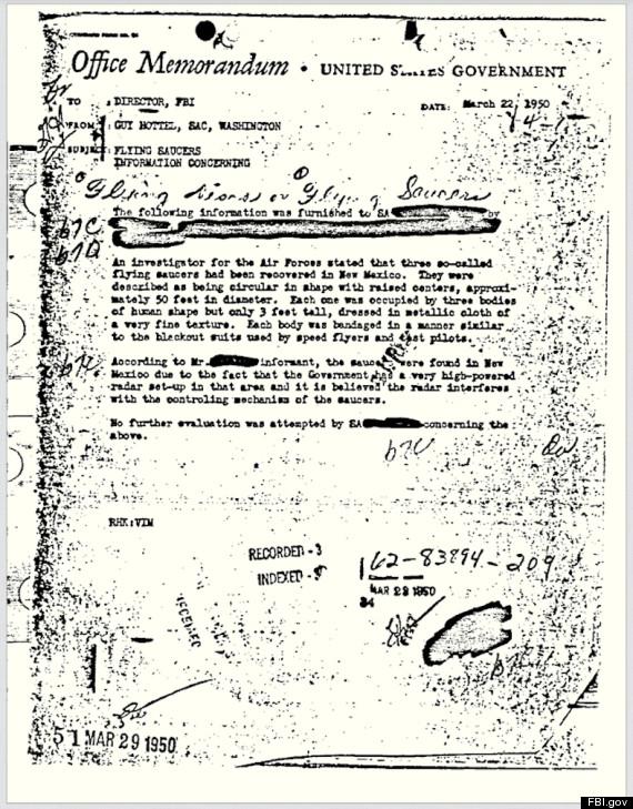 fbi1950doc