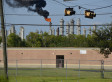 Keystone XL Risks Harm To Houston Community: 'This Is Obviously Environmental Racism'