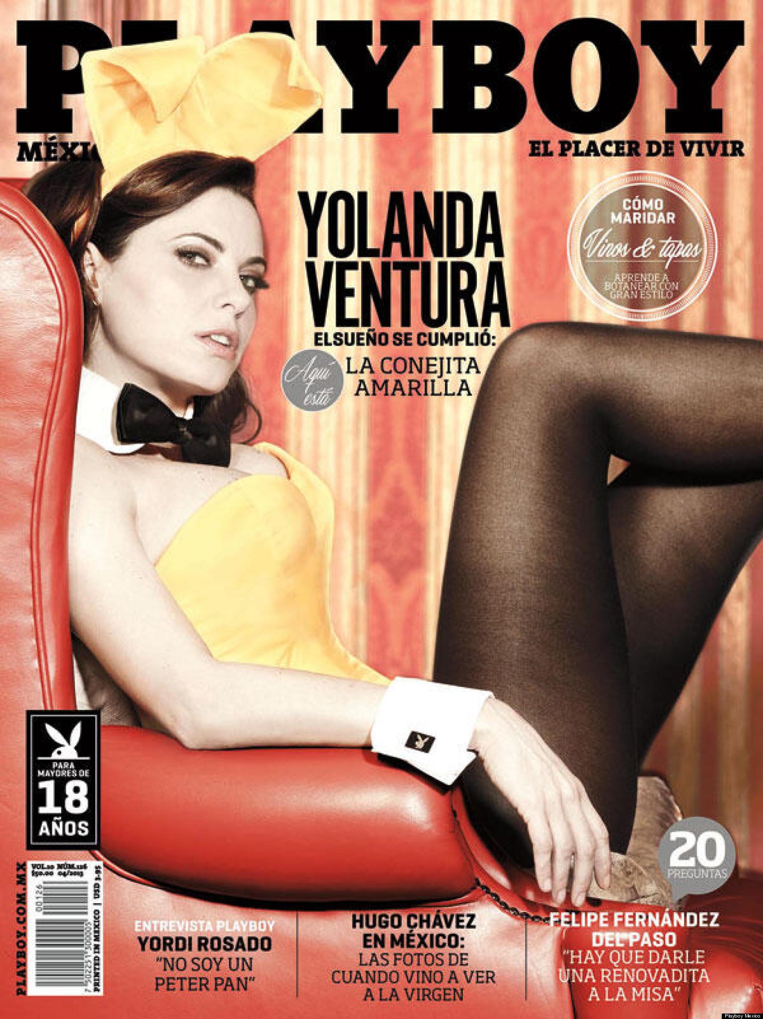 YOLANDA-VENTURA-PLAYBOY2-facebook.jpg