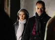 'Elementary' Renewed For Season 2 Along With 13 Other CBS Series