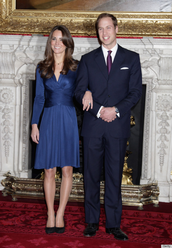 kate middleton issa dress