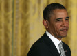 Anti-Drone Activists To Protest Obama Killing Program