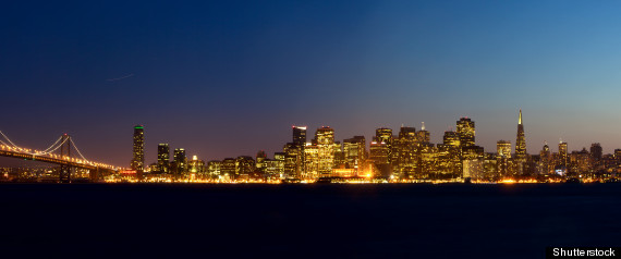 MOST EXPENSIVE NEIGHBORHOODS SAN FRANCISCO