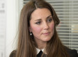 Royal Baby: What Might Kate And Will's Child Look Like? (PHOTOS)