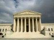 BRCA1 and BRCA2 Gene Patent Debate Reaches the U.S. Supreme Court: Why Everyone Should Care