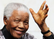 Nelson Mandela Dead: Former South African President Dies At Age 95 (PHOTOS)