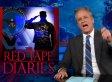 Jon Stewart Hammers Obama On VA Benefits Delays: 'That Is F*cking Criminal' (VIDEO)