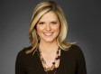 Kate Bolduan Named CNN Morning Show Co-Host Alongside Chris Cuomo