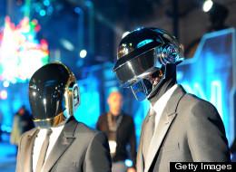 Big Daft Punk Rumor Debunked