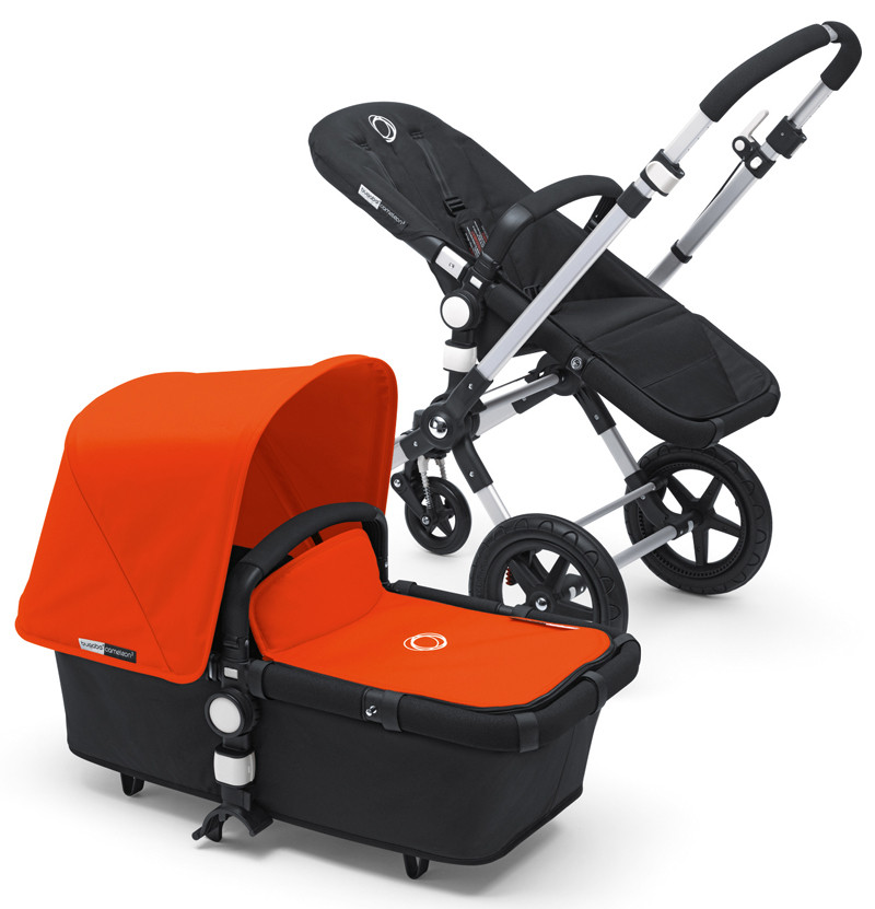 bugaboo cameleon3 stroller recall