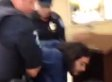 Border Checkpoints: 2 Arrested For Refusing To Answer Immigration Questions Before Domestic Flight (VIDEO)
