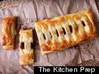 The Very Best In Breakfast Pastries