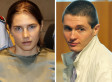 Amanda Knox Retrial: Italian Appellate Judge Stands By American Student's Acquittal